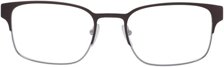 Prada Prescription Glasses Model VPR64R-LAH-101-FRONT