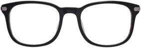 Buy Prescription Glasses Model DC154-Black
