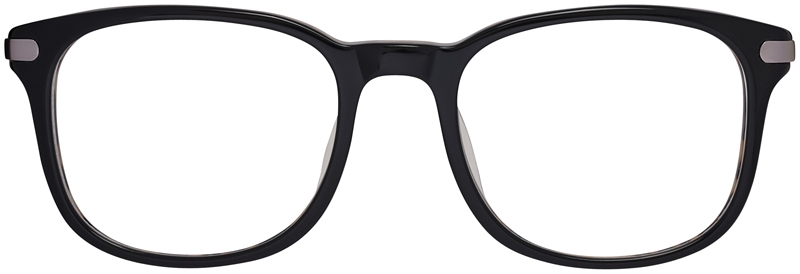 Buy Prescription Glasses Model DC154-Black