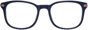 Buy Prescription Glasses Model DC154-Blue