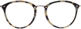 Buy Prescription Glasses Model DC320-Toyko Grey