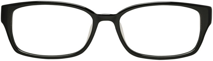 Ray-Ban Prescription Glasses Model RB5198-2000-FRONT