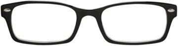 Buy Ray-Ban Prescription Glasses Model RB5206-2034