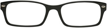 Buy Ray-Ban Prescription Glasses Model RB5206-2479