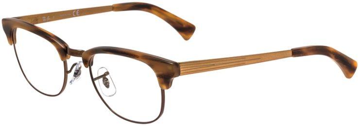 Ray-Ban Prescription Glasses Model RB5294-5429-45