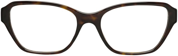 Ray-Ban Prescription Glasses Model RB5341-2012-FRONT