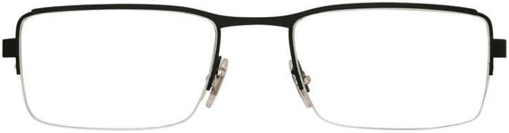 Ray-Ban Prescription Glasses Model RB6331-2503-FRONT