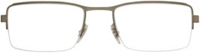 Buy Ray-Ban Prescription Glasses Model RB6331-2620