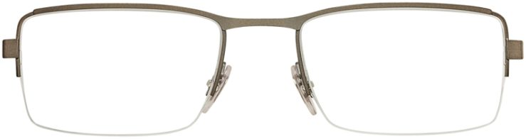 Ray-Ban Prescription Glasses Model RB6331-2620-FRONT