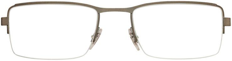 Ray-Ban Prescription Glasses Model RB6331-2620-FRONT