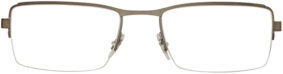 Buy Ray-Ban Prescription Glasses Model RB6331-2850