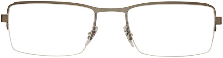 Ray-Ban Prescription Glasses Model RB6331-2850-FRONT