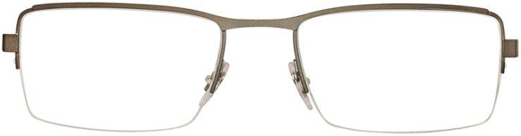 Ray-Ban Prescription Glasses Model RB6331-2850-FRONT
