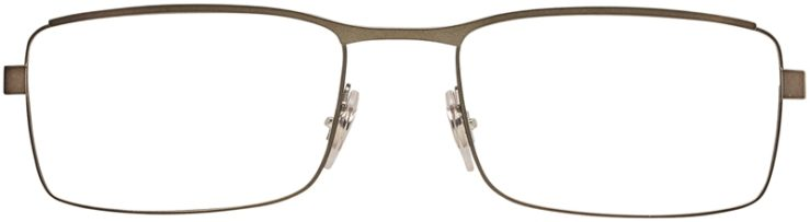 Ray-Ban Prescription Glasses Model RB6332-2620-FRONT