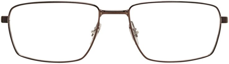 Ray-Ban Prescription Glasses Model RB6334-2511-FRONT