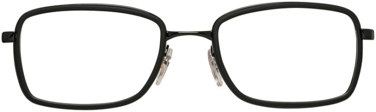 Ray-Ban Prescription Glasses Model RB6336-2509-FRONT
