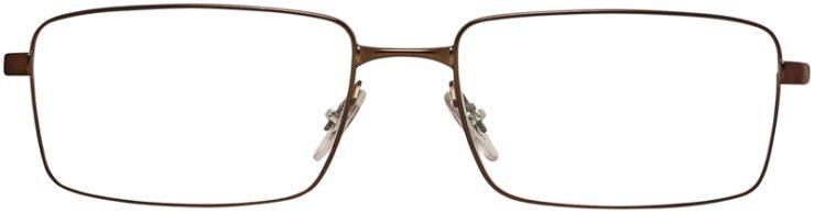Ray-Ban Prescription Glasses Model RB6337M-2758-FRONT