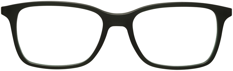 fcfa8d9da6 Ray-Ban Prescription Glasses Model RB7047-5483-FRONT