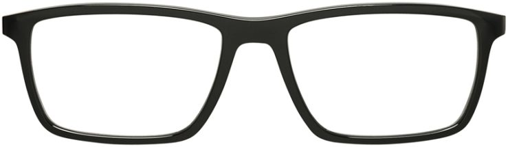 Ray-Ban Prescription Glasses Model RB7056-2000-FRONT