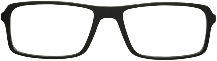 Ray-Ban Prescription Glasses Model RB8902-5196-FRONT