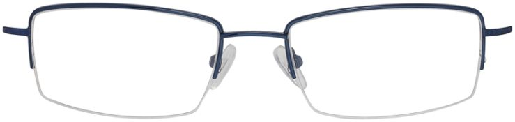 Prescription Glasses Model VP214-Ink-FRONT