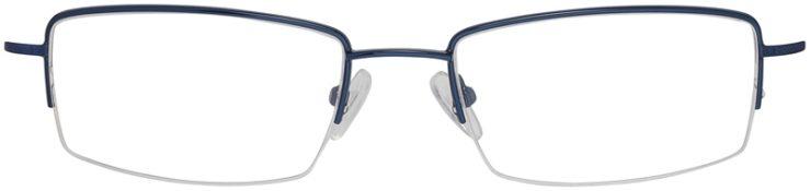 Prescription Glasses Model VP214-Ink-FRONT