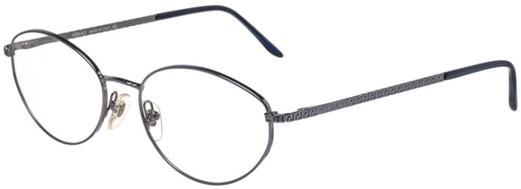 Versace Prescription Glasses Model 1006-1010-45