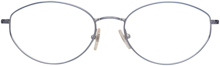 Versace Prescription Glasses Model 1006-1010-FRONT