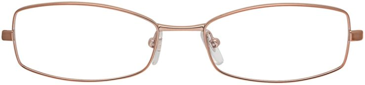 Versace Prescription Glasses Model 1139-1053-FRONT