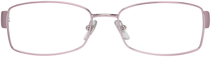 Versace Prescription Glasses Model 1177-1056-FRONT