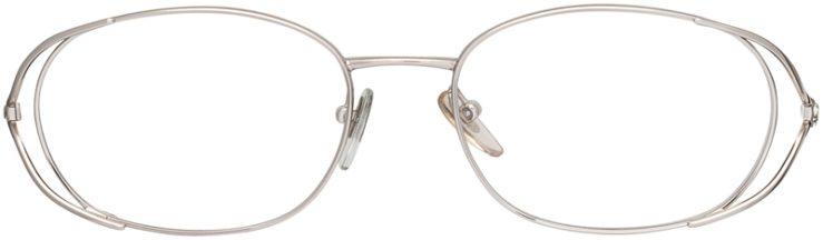 Salvatore Ferragmo Prescription Glasses Model 1644-B-511-FRONT