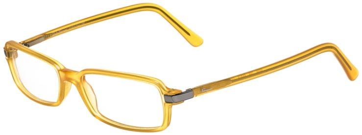 Salvatore Ferragmo Prescription Glasses Model 2629-127-45