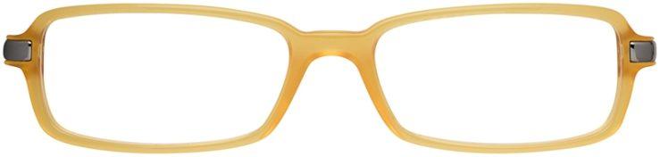 Salvatore Ferragmo Prescription Glasses Model 2629-127-FRONT