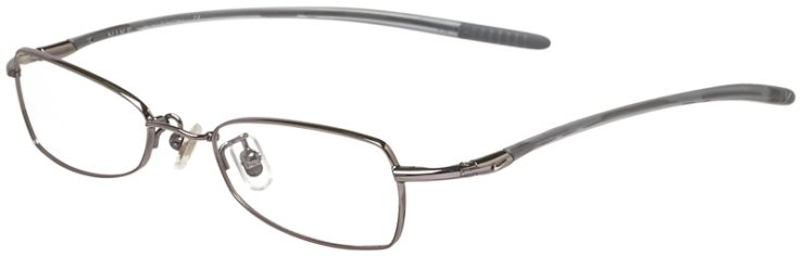 Nike Prescription Glasses Model 4081AF-45-45