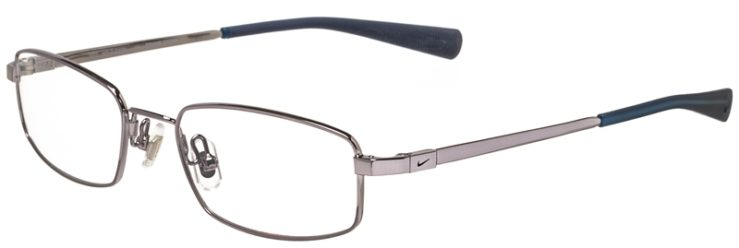 Nike Prescription Glasses Model 4163-70-45