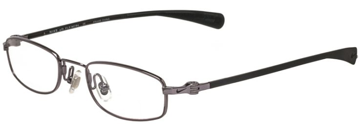 Nike Prescription Glasses Model 4614-61-45
