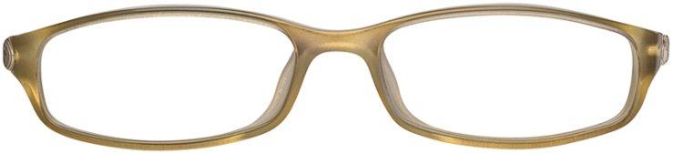 Dior Prescription Glasses Model CD3070N-H09-FRONT