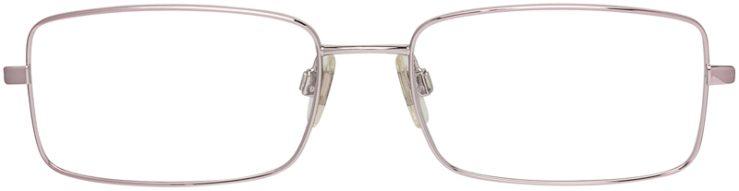 Donna Karan Prescription Glasses Model DK3546-B-1033-FRONT