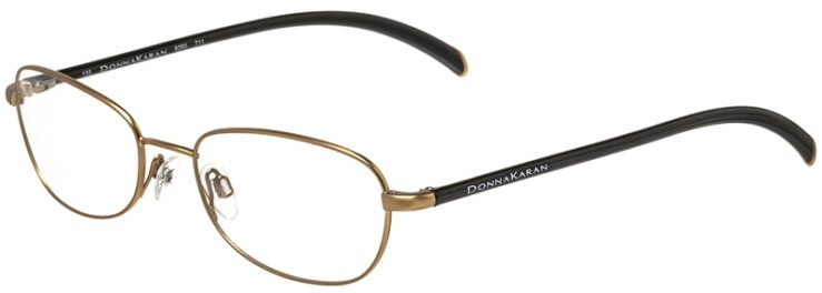 Donna Karan Prescription Glasses Model DK8250-711-45
