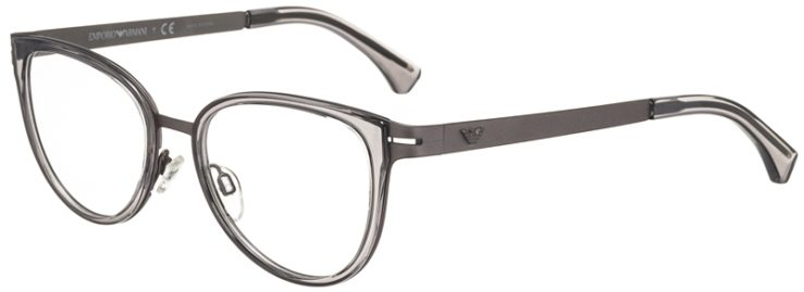 Emporio Armani Prescription Glasses Model EA1032-3099-45