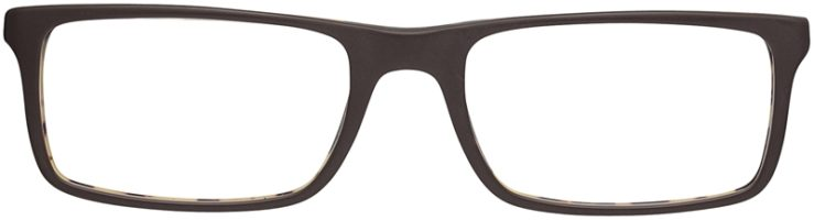 Emporio Armani Prescription Glasses Model EA3043-5270-FRONT