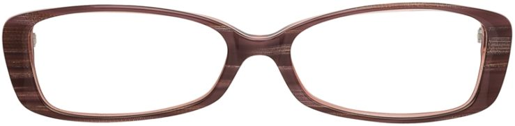 Roberto Cavalli Prescription Glasses Model Enio106-972-FRONT