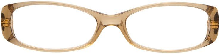 Roberto Cavalli Prescription Glasses Model Esone110-631-FRONT