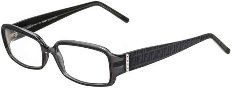Fendi Prescription Glasses Model F839R-3-45