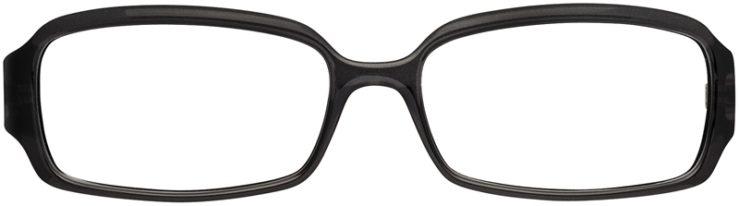 Fendi Prescription Glasses Model F839R-3-FRONT