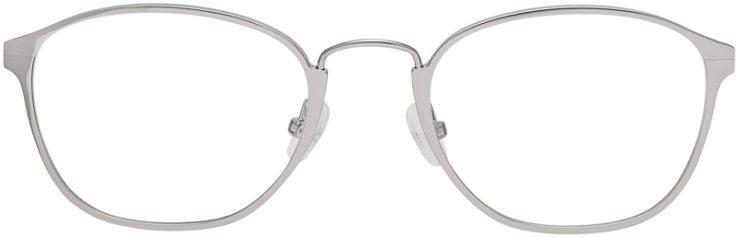 Tom Ford Prescription Glasses Model FT5349-6-FRONT