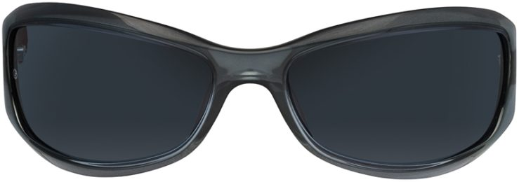Giorgio Armani Prescription Glasses Model GA210-S-P25-FRONT