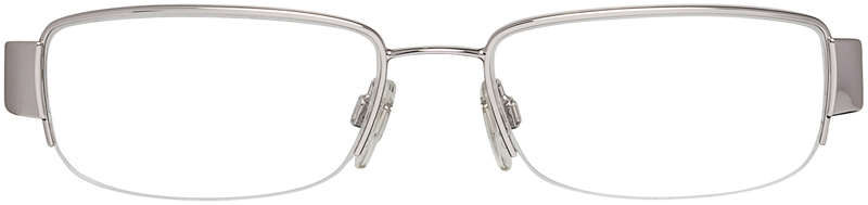 e160d162979 Ralph Lauren Prescription Glasses Model RL5034-9001-FRONT