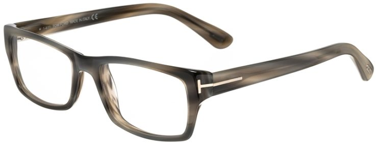 Tom Ford Prescription Glasses Model TF5239-64-45