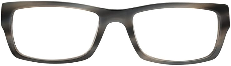 Tom Ford Prescription Glasses Model TF5239-64-FRONT